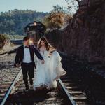 Weddings  thumbnail