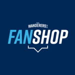 Fan Shop thumbnail