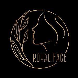 Royal Face  thumbnail