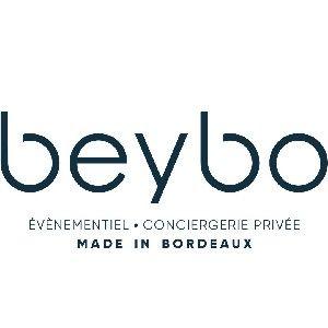Agence Beybo thumbnail