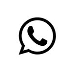 Fale com a gente! thumbnail