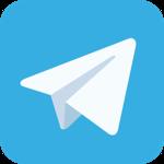 Телеграм-канал thumbnail