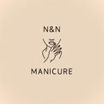 MANICURE_n22 thumbnail