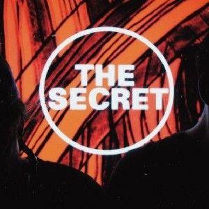 Integrante de The Secret TV thumbnail