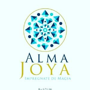 AlmaJoyaShop  thumbnail