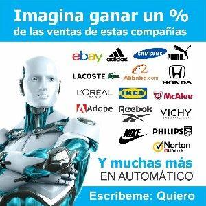 quieres un robot 💵💰?  thumbnail
