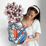 Shop my art! 💗🌸 thumbnail