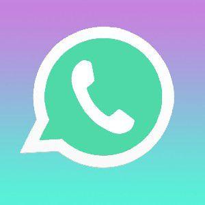 Whatsapp thumbnail