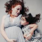 Maternity   thumbnail