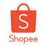 Order via Shopee thumbnail