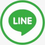 Line  thumbnail