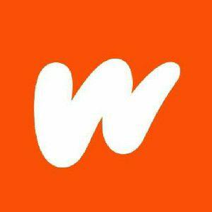 Perfil de Wattpad  thumbnail