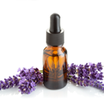 Buy Essential Oils with 25% discount thumbnail