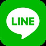 official LINE(ご予約、お問い合わせ) thumbnail