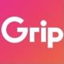 Grip Live  thumbnail
