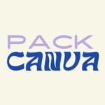 Pack Canva thumbnail