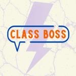 Canal ClassBoss thumbnail