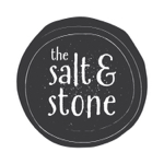 The Salt & Stone thumbnail