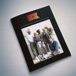 The IRDSNC. Guidebook thumbnail