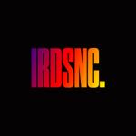 IRDSNC.COM thumbnail