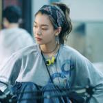 Lee Ho-jung thumbnail