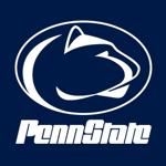 Penn State University article thumbnail
