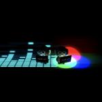 Studios thumbnail