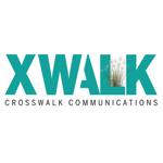 Crosswalk communication  thumbnail