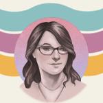 Podcast Partner & Amazing Human thumbnail
