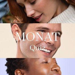 take my personalized quiz thumbnail