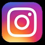 Ассортимент в instagram thumbnail