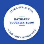 Private Practice Strategist thumbnail