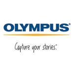 Olympus Explorer thumbnail