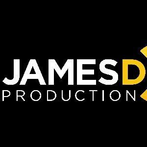 James D Production thumbnail