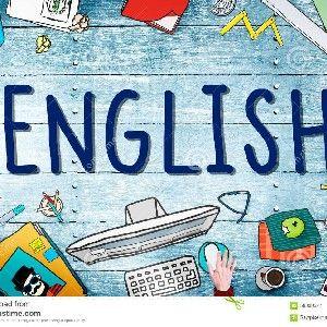 Inglés Miss Marlyn thumbnail