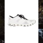 ON RUNNING CLOUD X TRAINERS thumbnail