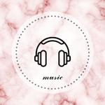 Peace of mind 🖤🎧 thumbnail