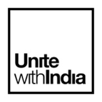 Unite with India thumbnail