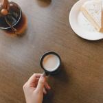 食癮,拾影|Blog thumbnail