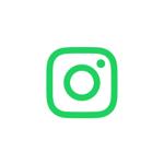 Instagram do artista thumbnail