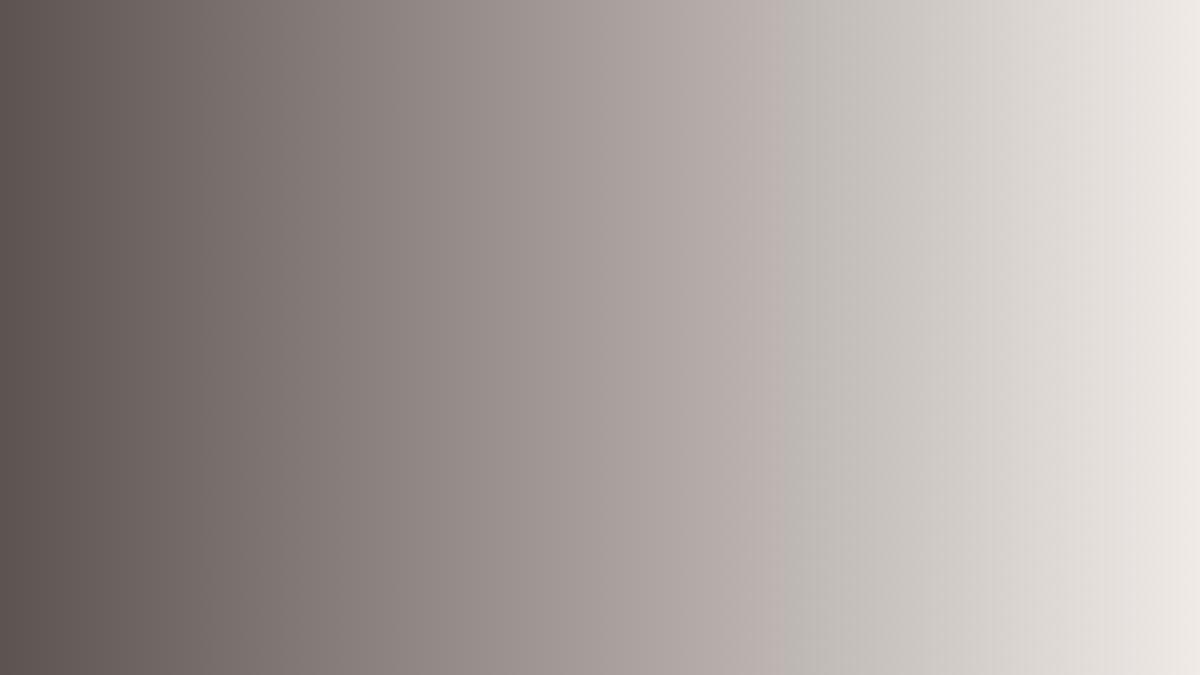 Cover photo blurred