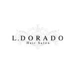 L.DORADO Hair Salon thumbnail