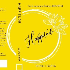 Happitude - launching of  pre release book thumbnail