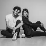 Joy&Markus thumbnail