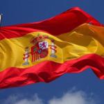 Monat en España  thumbnail