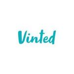 Vinted thumbnail