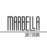 Marbella joias  thumbnail