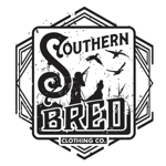Southern bread use code denton15 15% off everything thumbnail