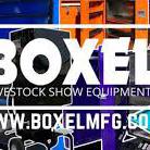 Boxel show boxs  thumbnail