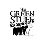 The green stuff  thumbnail